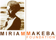 Miriam Makeba Foundation